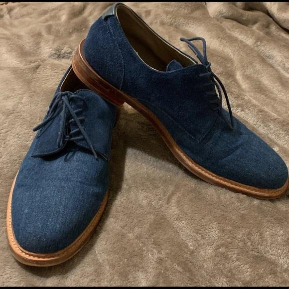 Aldo Shoes | Mens Aldo Shoes | Poshmark
